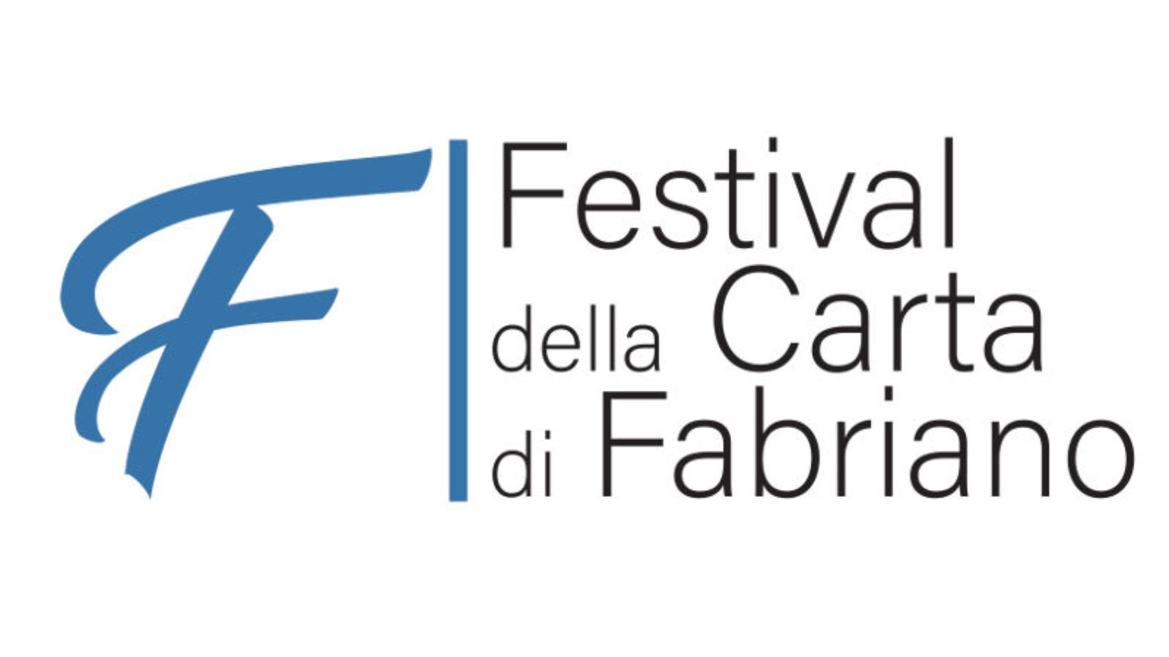 festival carta fabriano