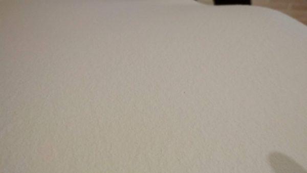 Carta Fabriano per acquerello